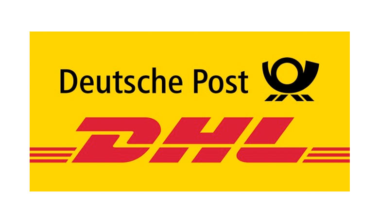 Partner - Deutsche Post